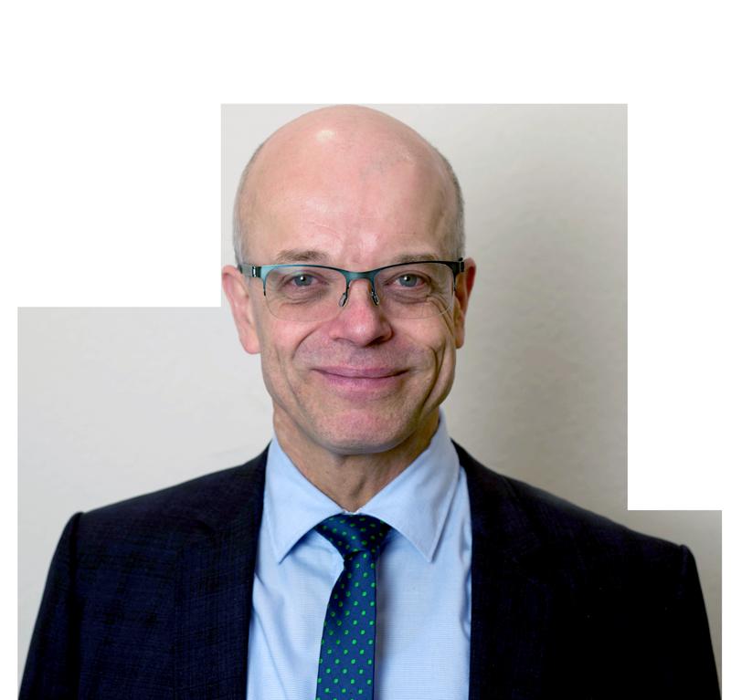 Jochem Serrand Steuerbuero